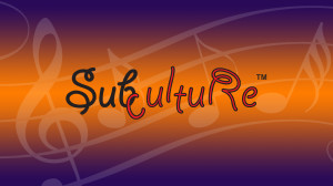 SubCulture Channel art