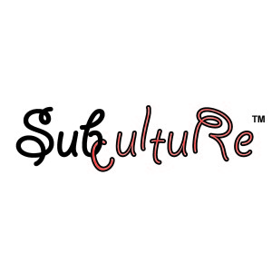 SubcultuRe Font
