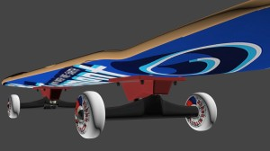 skateboard_wheels2